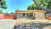 1526 White Oaks RD, Campbell, CA 95008