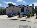 1130 Christopher CT, Hollister, CA 95023