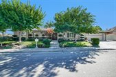 971 Clearview DR, Hollister, CA 95023