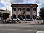 6644 Mission ST Daly City