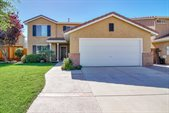 1700 Bayberry ST, Hollister, CA 95023
