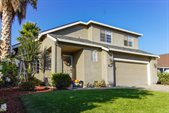 1020 Peach CT, Hollister, CA 95023