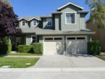 504 Waterlily LN, Redwood City, CA 94065