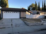 114 Southview CT, San Jose, CA 95138