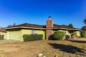 1720 Prune ST, Hollister, CA 95023