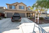 1629 Foxtail CT, Hollister, CA 95023