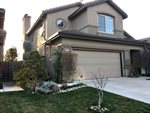 2320 Fairhaven DR, Hollister, CA 95023