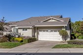 8757 Mccarty Ranch DR, San Jose, CA 95135
