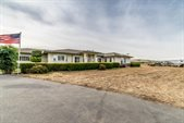 391 Union RD, Hollister, CA 95023
