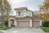 17608 River Run RD, Salinas, CA 93908
