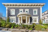 2698 Pacific AVE, San Francisco, CA 94115