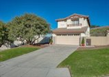 27388 Bavella WAY, Salinas, CA 93908
