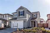 621 Navarra WAY, Hollister, CA 95023
