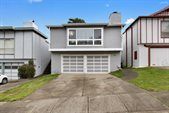 79 Canterbury AVE Daly City