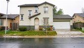 6 Sun Shower PL, Sacramento, CA 95823
