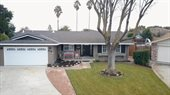 5134 Bickley CT, San Jose, CA 95136