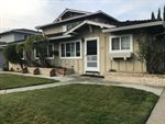 332 Carriage DR 1, Santa Clara, CA 95050