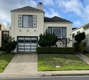 95 Westmont DR Daly City