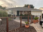 835 7th AVE, Redwood City, CA 94063