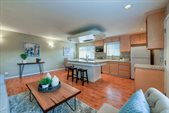 208 Watson DR 4, Campbell, CA 95008