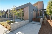 10119 N Foothill BLVD, Cupertino, CA 95014