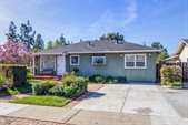 573 Clifton AVE, San Jose, CA 95128