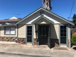 321 Industrial ST, Campbell, CA 95008