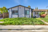 2651 Shadowvale WAY, San Jose, CA 95132