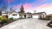 10865 Ridgeview AVE, San Jose, CA 95127