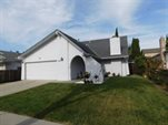 4627 Mia CIR, San Jose, CA 95136