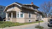 698 S 8th ST, San Jose, CA 95112