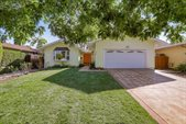 5926 Fishburne AVE, San Jose, CA 95123