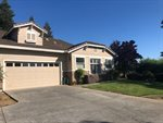 2093 Mataro WAY, San Jose, CA 95135