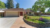 7196 Via Colina, San Jose, CA 95139