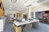 2266 Senter RD 142, San Jose, CA 95112