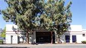 175 Lewis RD 27, San Jose, CA 95111