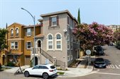 405 Tower Hill AVE, San Jose, CA 95136