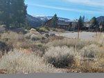 5 Ridgeway, Mammoth Lakes, CA 93546