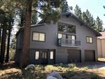 96 Holiday Vista Drive, Mammoth Lakes, CA 93546
