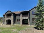1432 Boulder Creek Road, Mammoth Lakes, CA 93546
