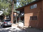 284 Chaparral Road, Mammoth Lakes, CA 93546