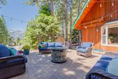 372 Alpine Circle, Mammoth Lakes, CA 93546