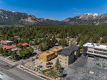 540 Old Mammoth Road #5, Mammoth Lakes, CA 93546