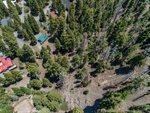 291 Woodmen St, Mammoth Lakes, CA 93546