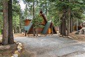 90 Hidden Valley Road, Mammoth Lakes, CA 93546