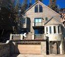 275 John Muir Road, Mammoth Lakes, CA 93546