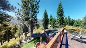 95 Crawford Avenue, Mammoth Lakes, CA 93546