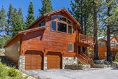 1 Skyline Way, Mammoth Lakes, CA 93546