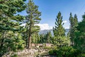 13 Davison, Mammoth Lakes, CA 93546