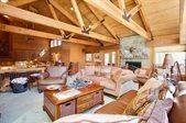 51 Villa Vista, Mammoth Lakes, CA 93546